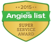 angies list tree service award 2015
